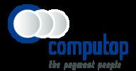 computop.de