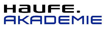 Hauffe Akademie
