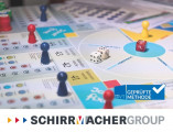 Schirrmacher Group