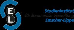 Studieninstitut Emscher-Lippe